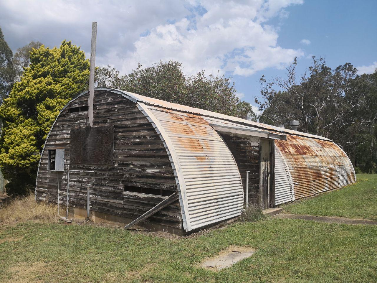 Nature, Outdoors, Building, Countryside, Shelter, Rural, Hut, Tent, Shack, Housing